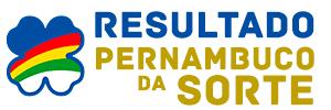 Início | Resultado Pernambuco da Sorte